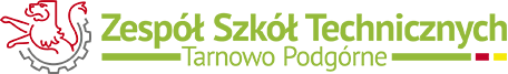 zst_tarnowo_podgórne_header_logo