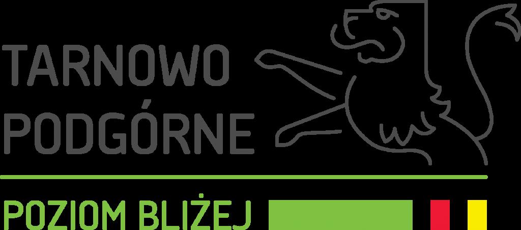 Logotyp_poziom_blizej_RGB