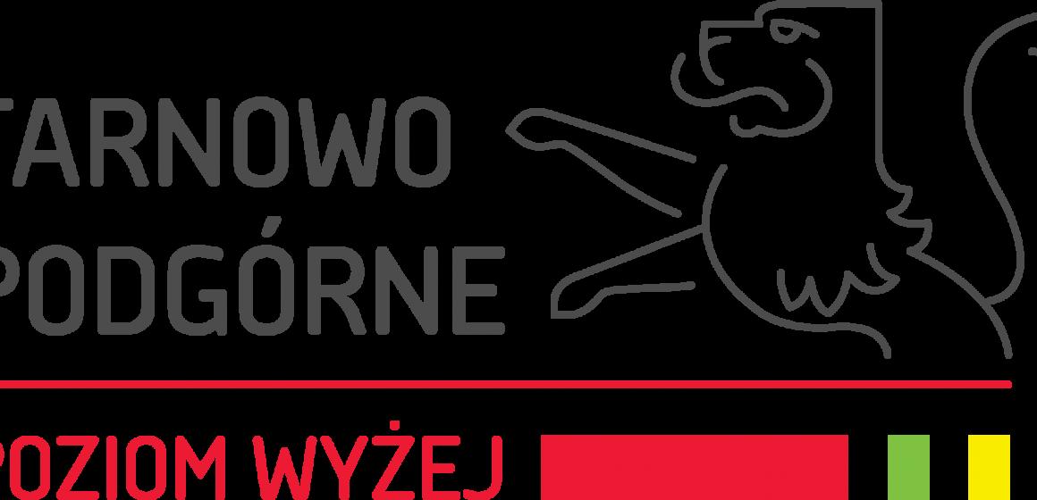 Logotyp_poziom_wyżej_RGB