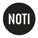 noti_high_size