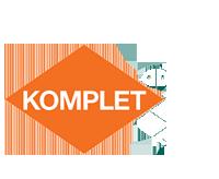 komplet_white